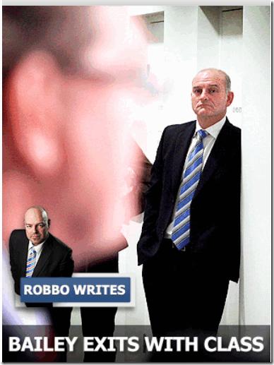 Robbo Bales lookalikes