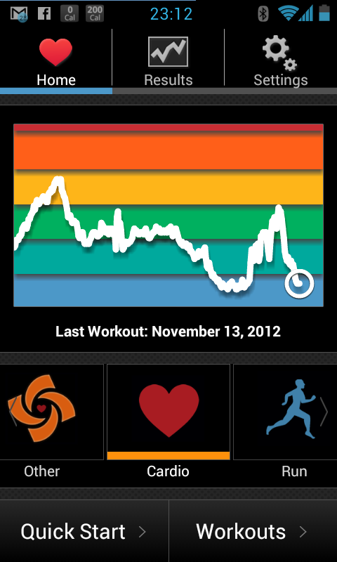 Screenshot_2012-11-14-23-12-57
