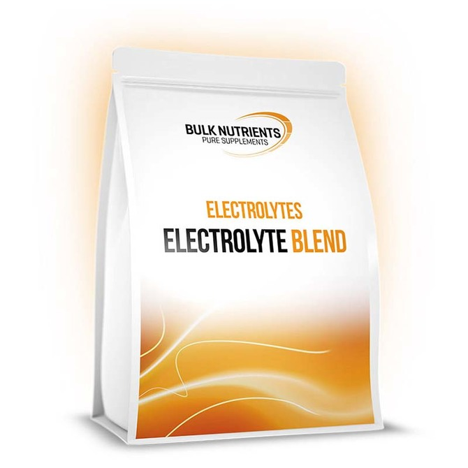 BN_4_Panel_Pouch_Electrolyte_Blend_C2__11237.1438744686.670.670
